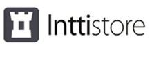 inttistore1